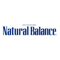 naturalbalance-resized.png