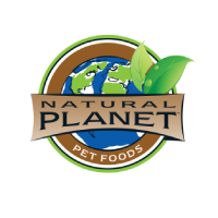 naturalplanet-resized.png