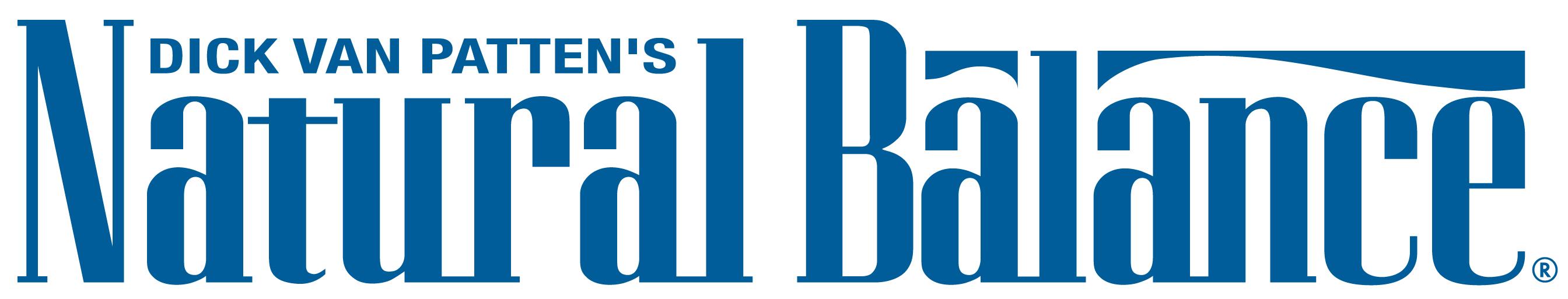 nb-logo-horz-2688wide.jpg