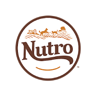 nutro-resized.png