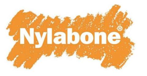 nylabone-logo.jpg