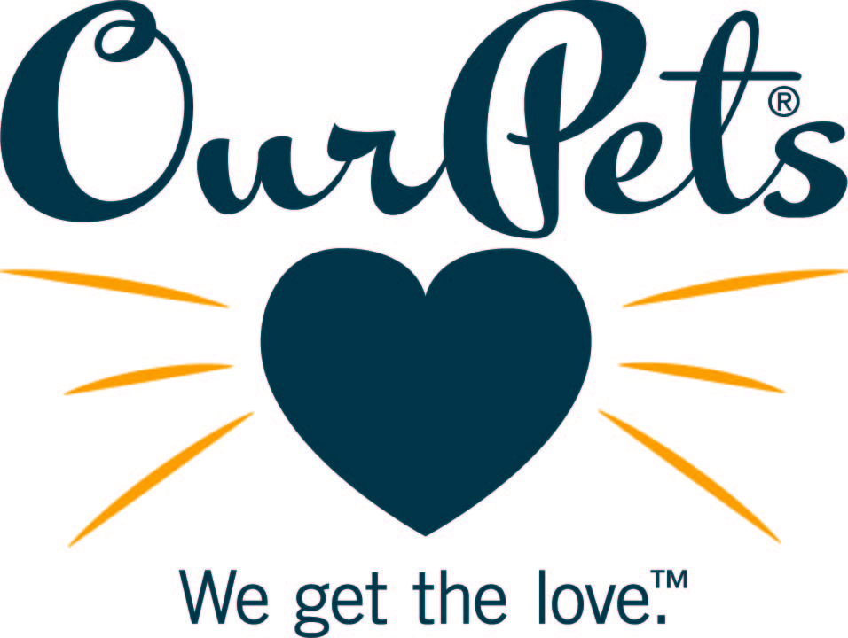 ourpets-logo.jpg