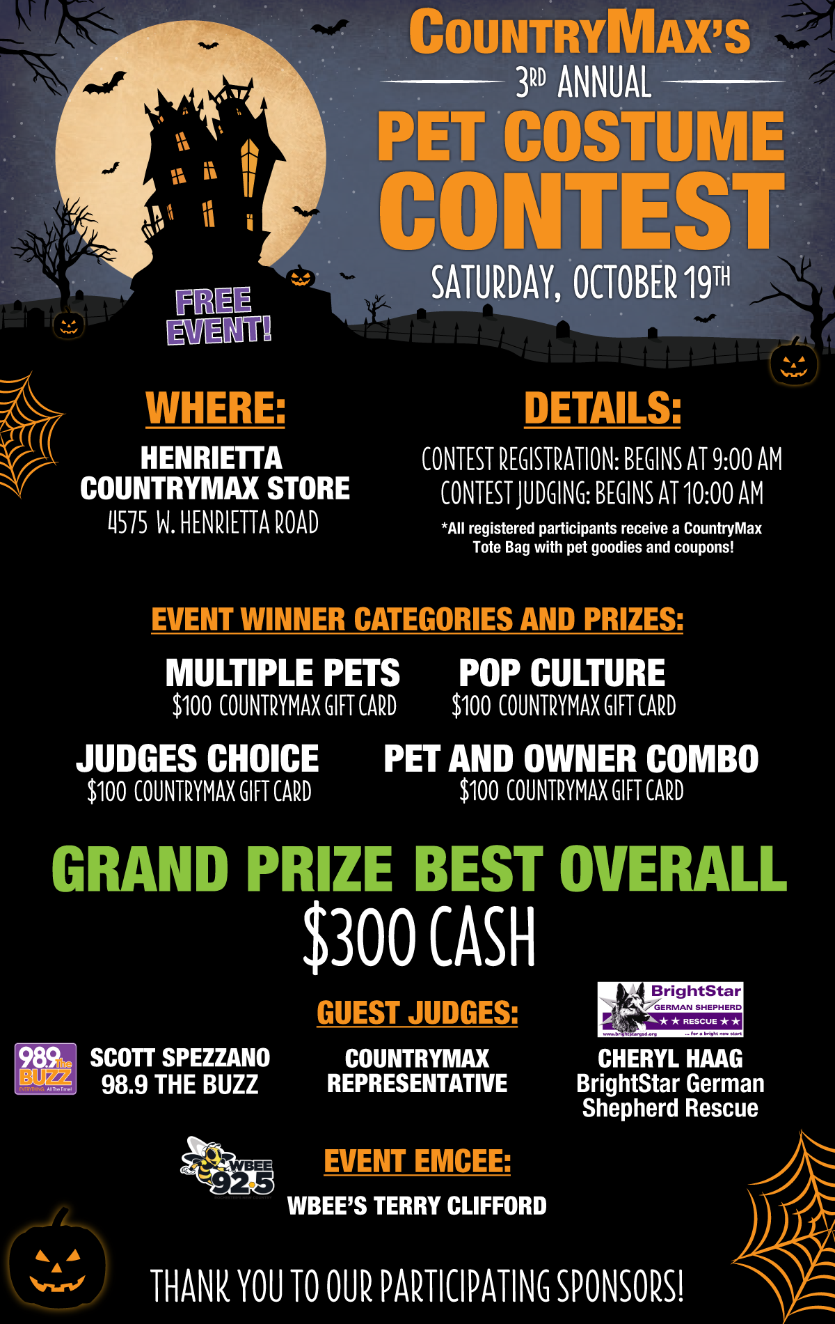 pet-costume-contest-landing-page-20.png