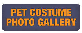 pet-costume-gallery-photo-button.png