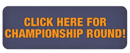 pet-costume-landing-page-buttons-championship.png