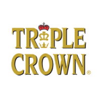 triplecrown-resized.png