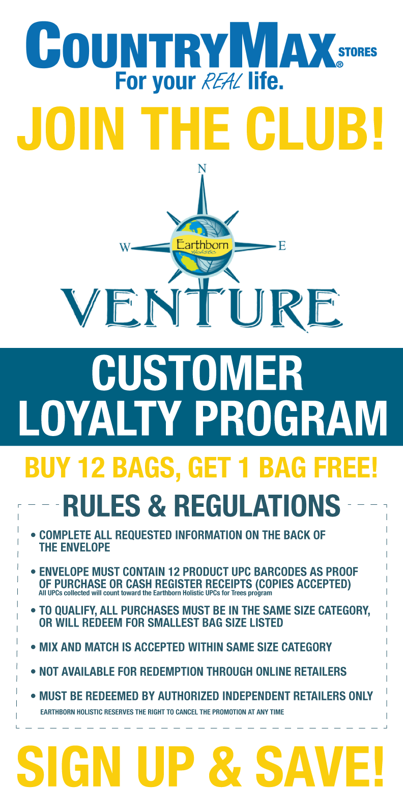 venture-fb-landing-page.png