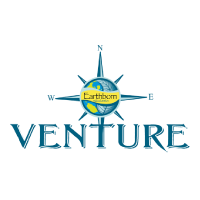 venture-resized2.png