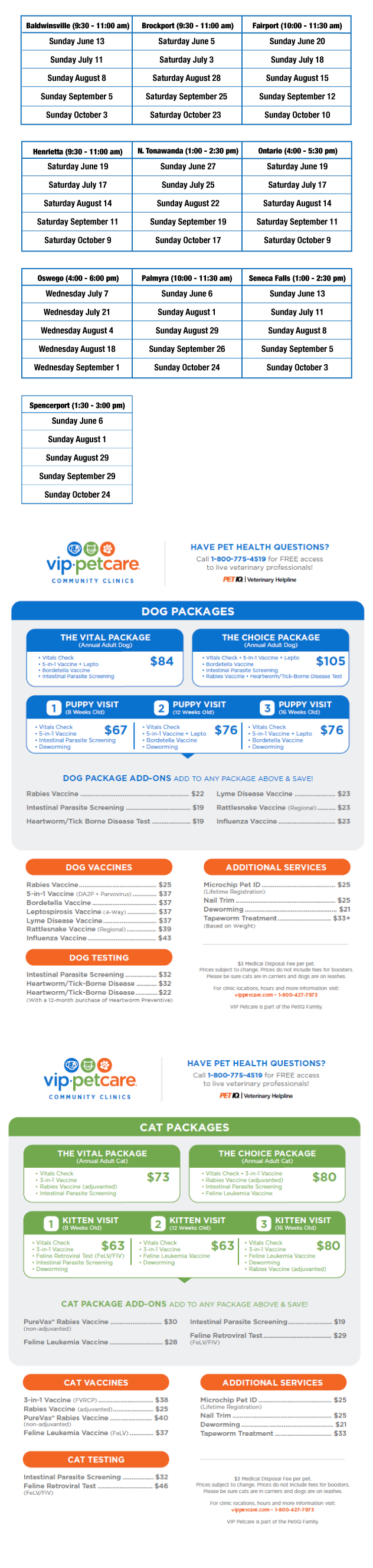 vip-pet-clinic-dates-with-service-pricing-sheet-july.png