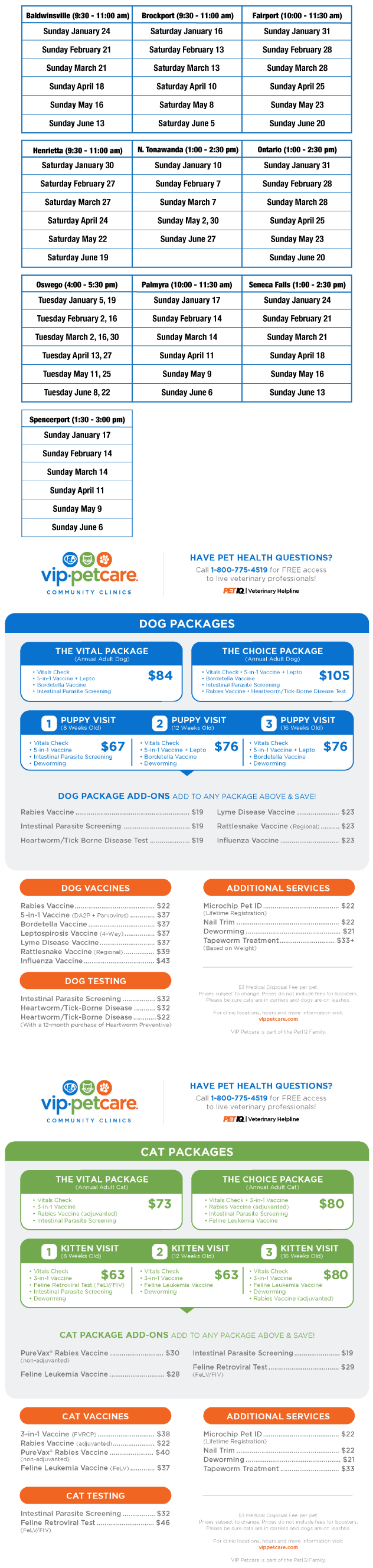 vip-pet-clinic-dates-with-service-pricing-sheet.png