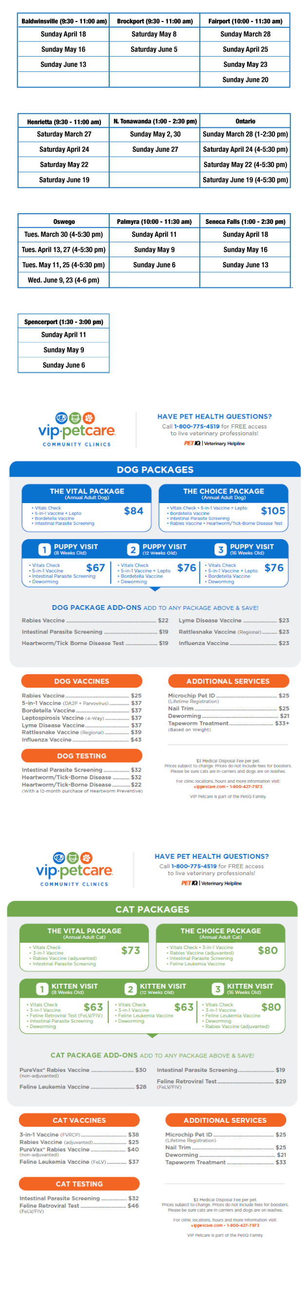 vip-pet-clinic-dates-with-service-pricing-sheetmarch-2021-update.png
