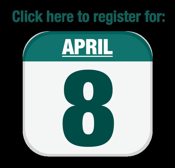 virtual-chicken-seminars-web-landing-page-april-8th-button.png