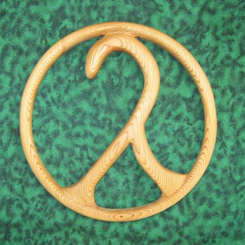 Lambda-Unity, Sameness, Symbol of Gay Lesbian Rights