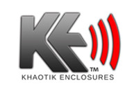 Khaotik Enclosures