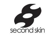 Second Skin Audio