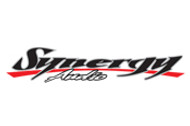 Synergy Audio