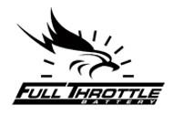 Full Throttle Batteries