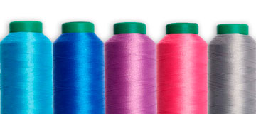 embroidery thread conversion chart