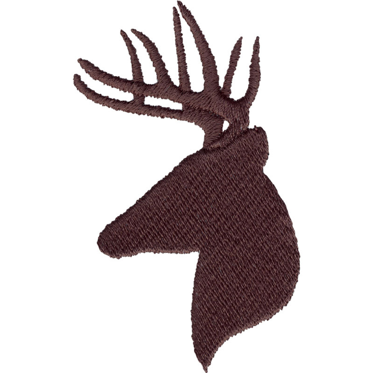 Deer Head Silhouette Find high quality head silhouette, all silhouette images can be downloaded for free for personal use only. deer head silhouette