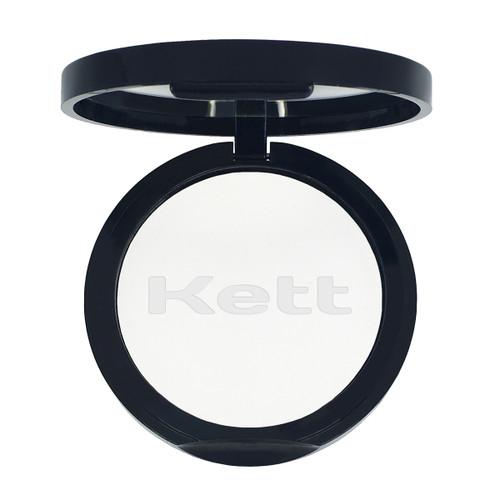 Kett Sett Pressed Powder