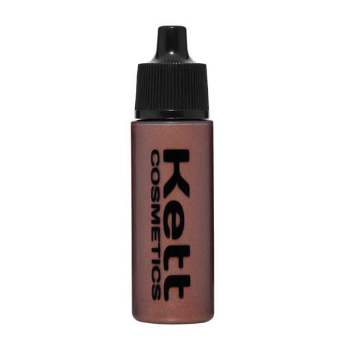 Kett Hydro Shimmer