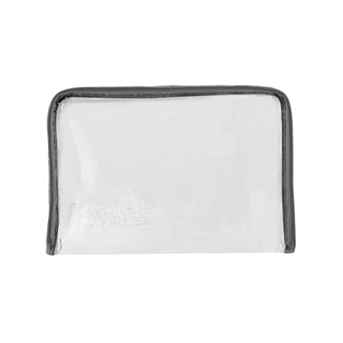 Kett Large Makeup Bag