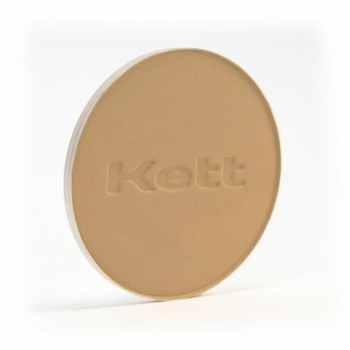 Kett Fixx Powder Foundation Refill