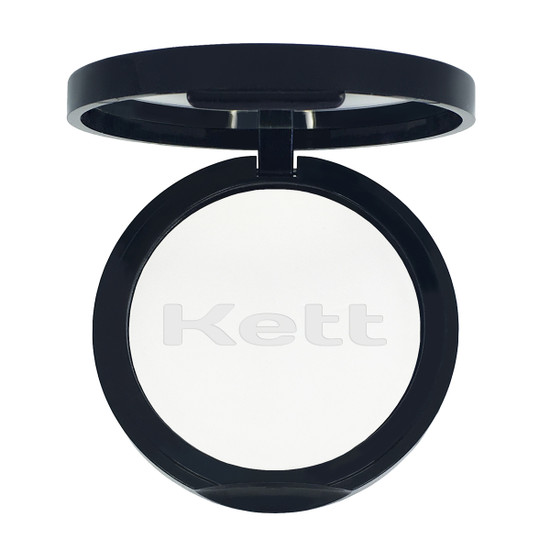 Kett Sett Pressed Powder