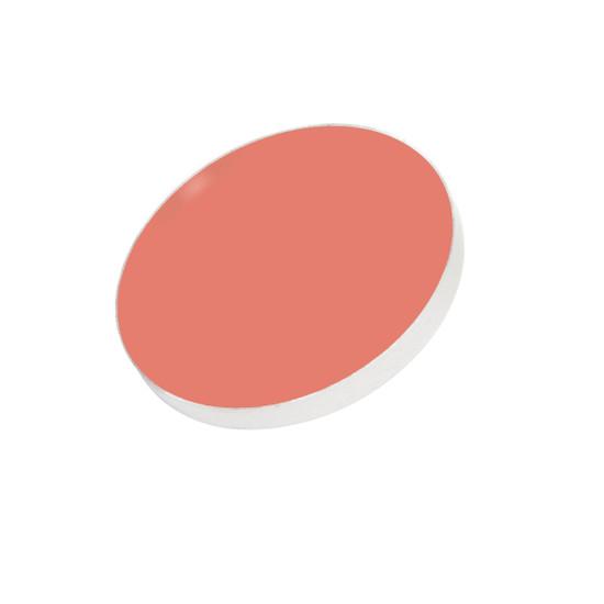 Kett Fixx Creme Blush Refill