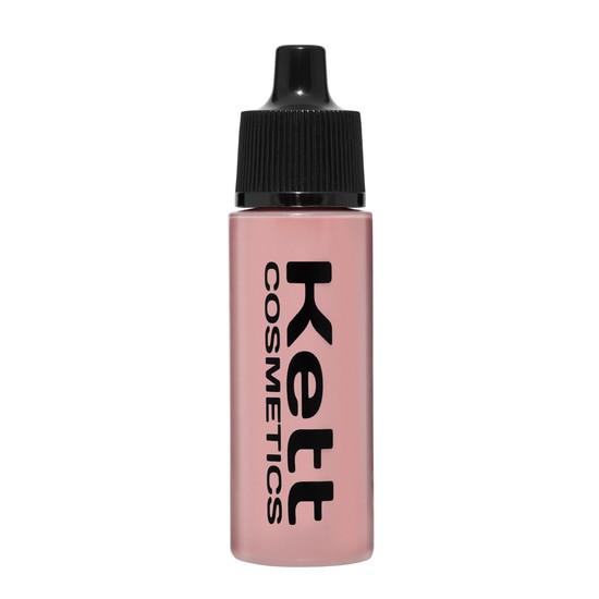 Kett Hydro Blush