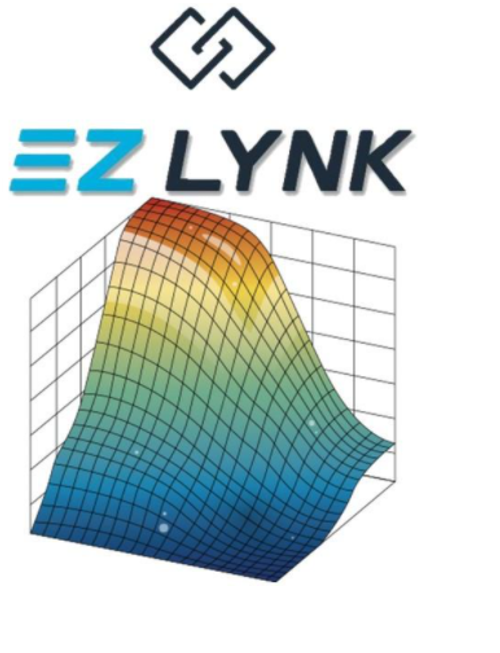 ADDED LML TRANSMISSION VIA EZLYNK