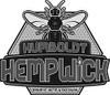 Humboldt Hempwick