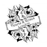 Hearts & Roses London Dresses and Skirts Canada