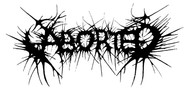 Aborded