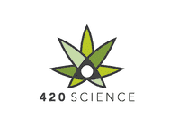 420 Science concentrate jars and glass jars Canada