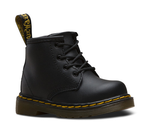 Dr. Martens Infant 1460 Softy T  DR-15933003