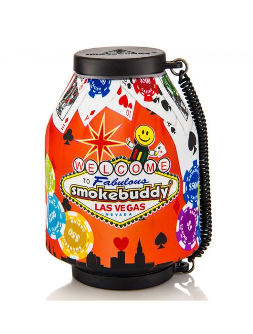 Smoke Buddy Original Vegas