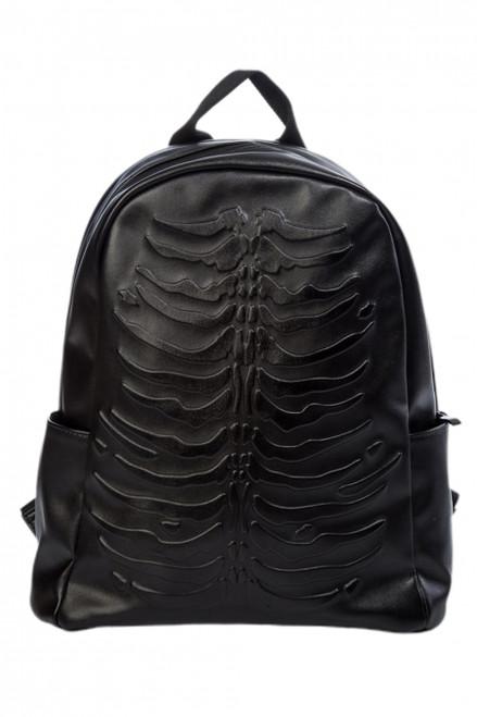 Banned Umbra Backpack  BG-34008