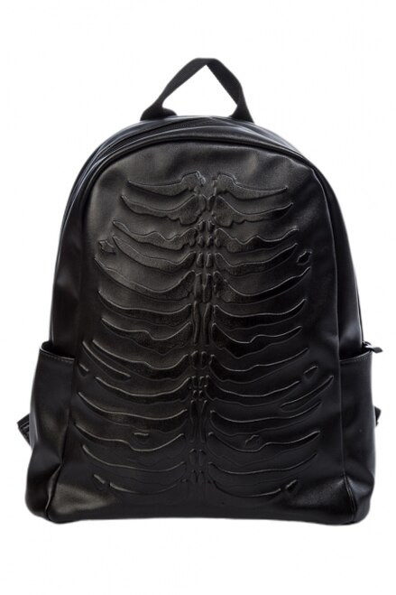 Banned Umbra Backpack