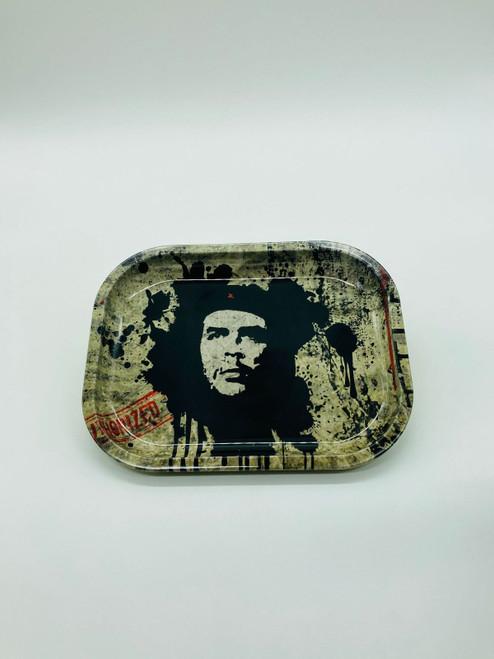 Che Guevara Rolling Tray  RT-008