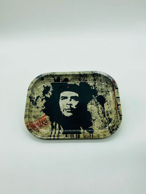Che Guevara Rolling Tray