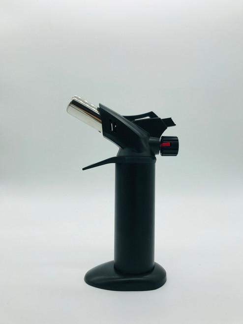 Professionnal Butane Torch  GF-876
