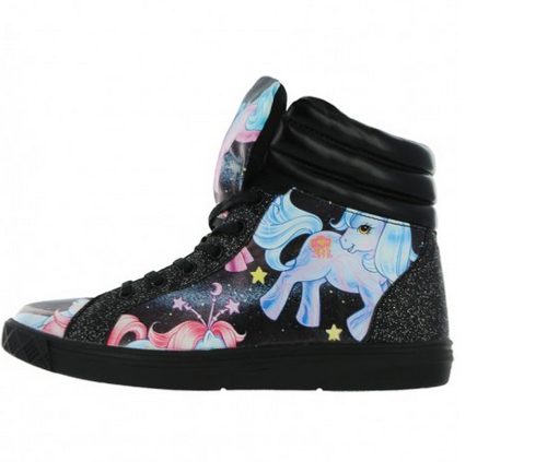 My Little Pony Sneaker IFL-SNk-557