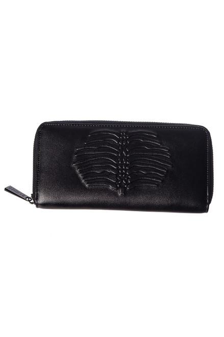 Banned Umbra Emboss Wallet