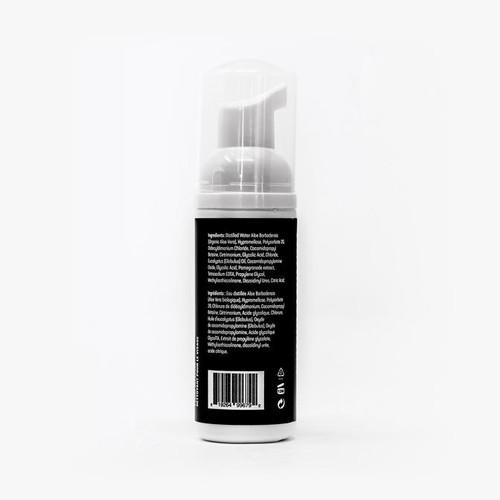 Kulture Facial Cleanser 5oz / 150ml  KUL-CLEAN150