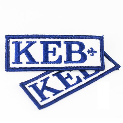 Patch KEB  KEB-PATCH