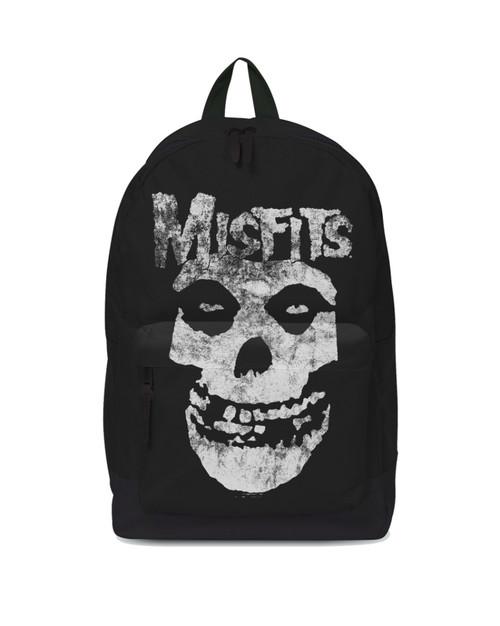 Rocksax Misfits Fiend Classic Backpack