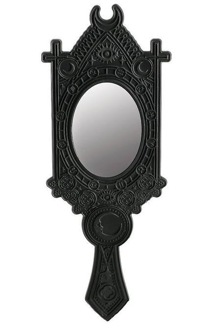 Miroir Restyle Fortune Teller  RST-M-FORTUNE