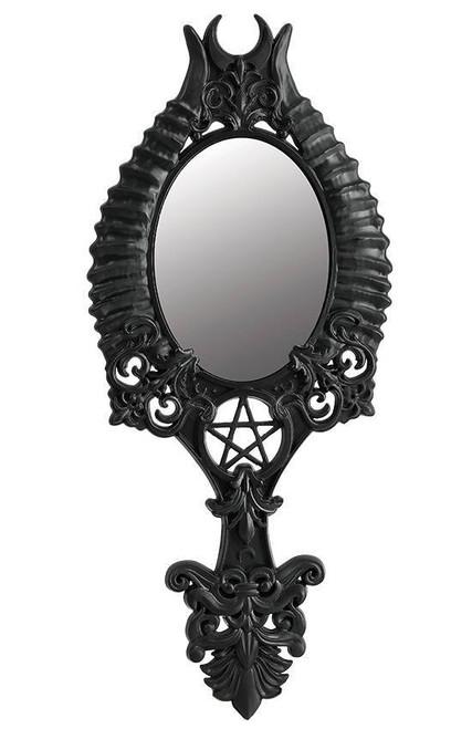 Miroir à main Restyle Horns  RST-M-HORN