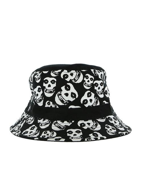 CAP-12888